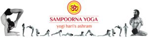 The different Yoga Paths