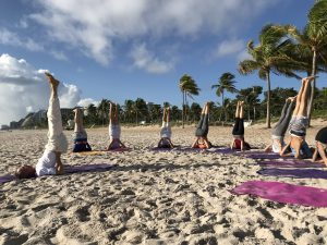 Excursions to Fort Lauderdale Beach