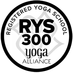 Yoga Alliance Registered Yoga School - 300-hours