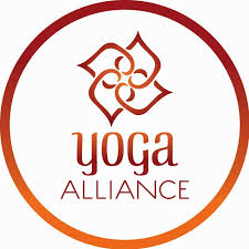 Yoga Alliance Registered Yoga School